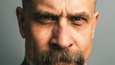 Photo of עבר מפואר: ההיסטוריה של הזקן על קצה המזלג