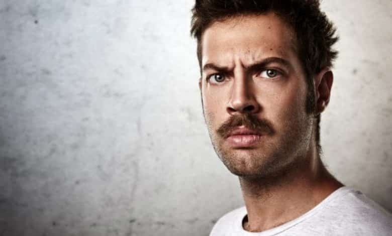 Photo of ווקס לשפם: 11 הווקסים הכי טובים לשפם