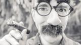 4 עובדות מוזרות על זקן שכנראה לא ידעתם