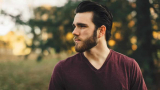 זקן יבש ומגרד: איך להימנע מטעויות בשגרת הטיפוח של הזקן