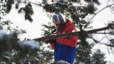 4 יתרונות לגידול זקן בחודשי החורף הקרים