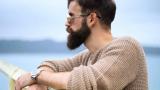 לגדל זקן: חמשת הדיברות לגידול זקן