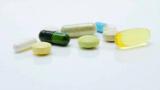 תיסוף של ויטמינים לגידול זקן: ויטמין D וויטמין B