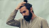 6 הטעויות הכי גדולות של גידול זקן (ואיך להימנע מהן)